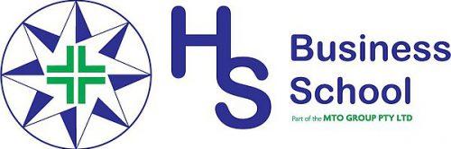 HSBS logo2-600